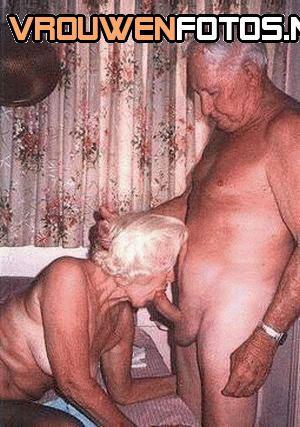 opa sex video sexfotos